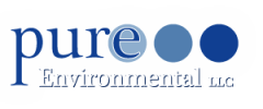 cropped-pure-env-logo-1