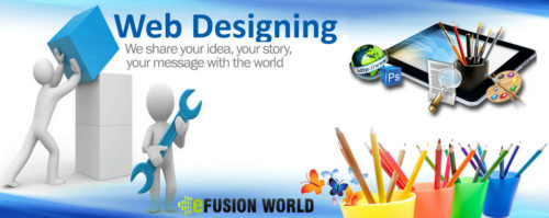 website-design-service-nj