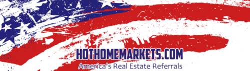 The best warm sunny real estate destinations visit Hothomemarkets.com and CoastalCarolinaLife.net Free Service