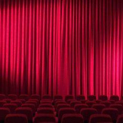 cinema-2556157_1280
