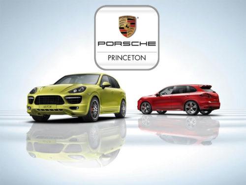 genuine-porsche-parts-princeton-porsche-big-banner