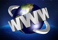 www-image-smallSquare