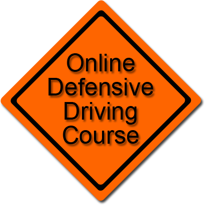 Online Defensive Driving Course Nj >> Remove Points From Your License Online Nj Ny State Certified Courses